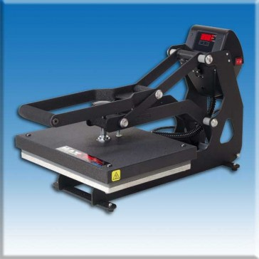 MAXX 11 x 15 Heat Press