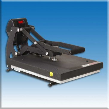 MAXX 16 x 20 Heat Press