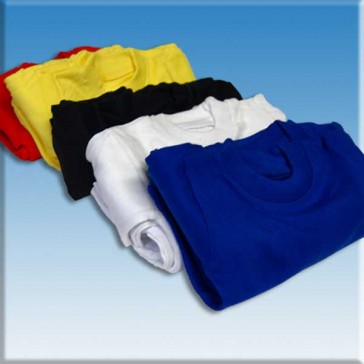 MSP Miniature T-Shirts