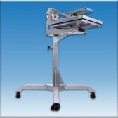 Hotronix® Heat Press Caddie™