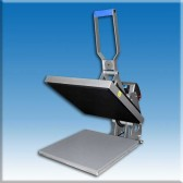 Hotronix® Auto Clam 16 x 16 Heat Press