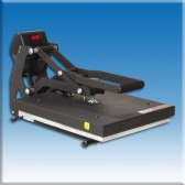 MAXX® 16 x 20 Digital Heat Press