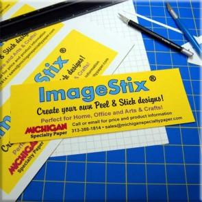 ImageStix