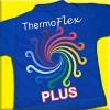 ThermoFlex® Plus Matte
